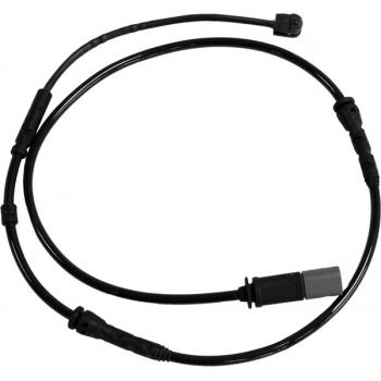 Sensor Desgaste Delantero 955 mm 34356790303