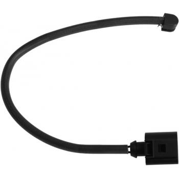 Sensor Desgaste Delantero 325 mm 7P0907637
