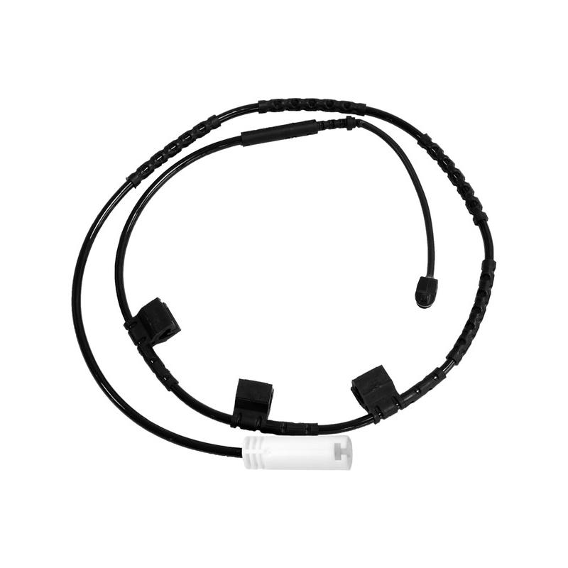 Sensor Desgaste Trasero 1140 mm 34356792573