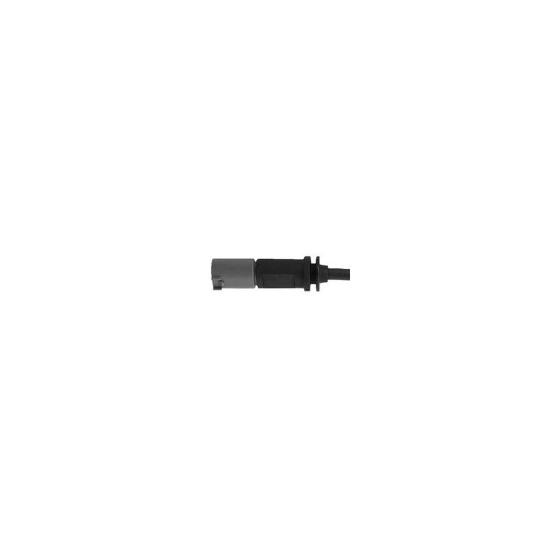 Sensor Desgaste Del. 253 mm 34356865613